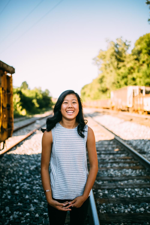 Stephanie-Senior-Pictures-Michigan-Senior-Photographer-3069.jpg
