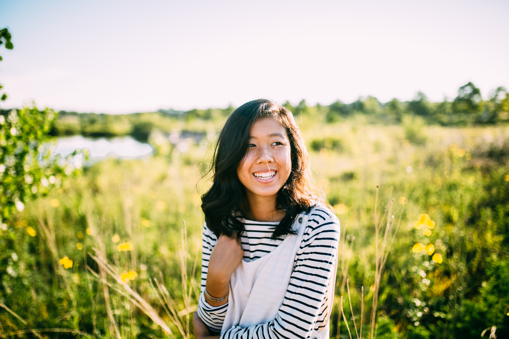 Stephanie-Senior-Pictures-Michigan-Senior-Photographer-3364.jpg