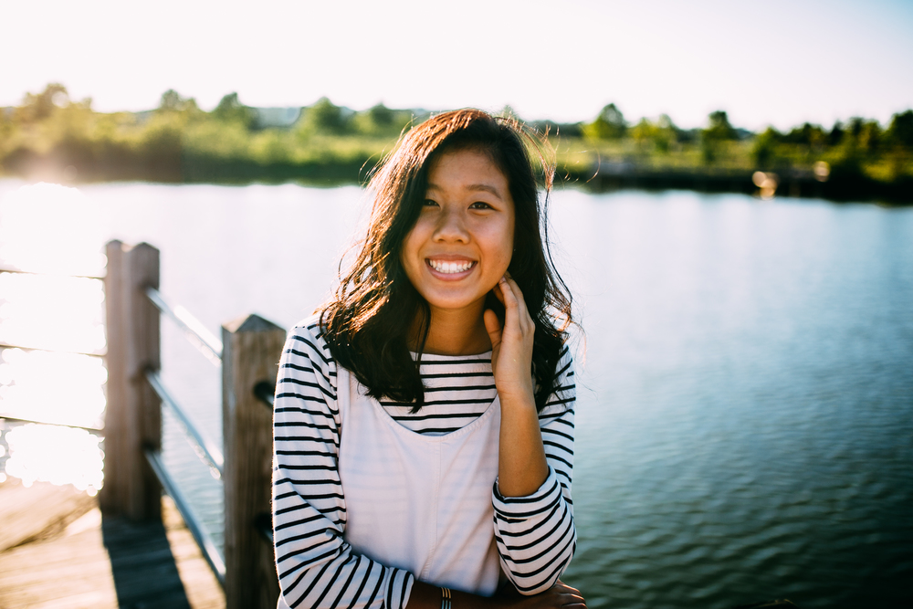 Stephanie-Senior-Pictures-Michigan-Senior-Photographer-3413.jpg