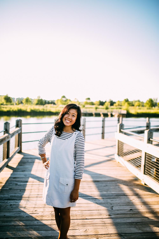 Stephanie-Senior-Pictures-Michigan-Senior-Photographer-3467.jpg