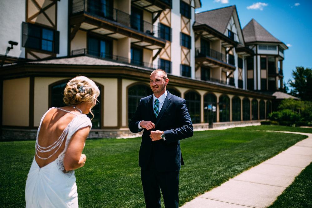 Bridgett-Chris-Preparations-Michigan-Wedding-Photographer-68.jpg