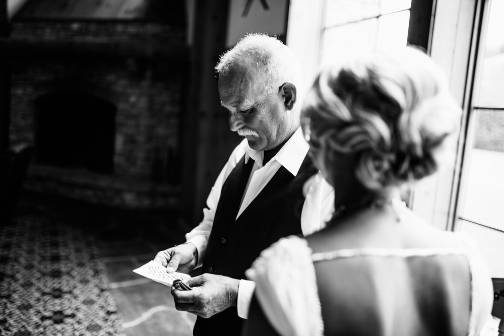 Bridgett-Chris-Preparations-Michigan-Wedding-Photographer-90.jpg