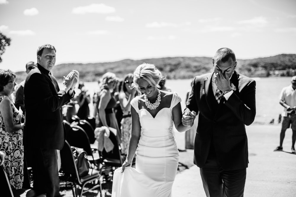 Bridgett-Chris-Ceremony-Michigan-Wedding-Photographer-62.jpg