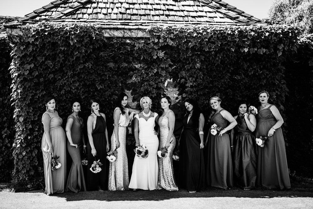 Bridgett-Chris-Portraits-Michigan-Wedding-Photographer-109.jpg