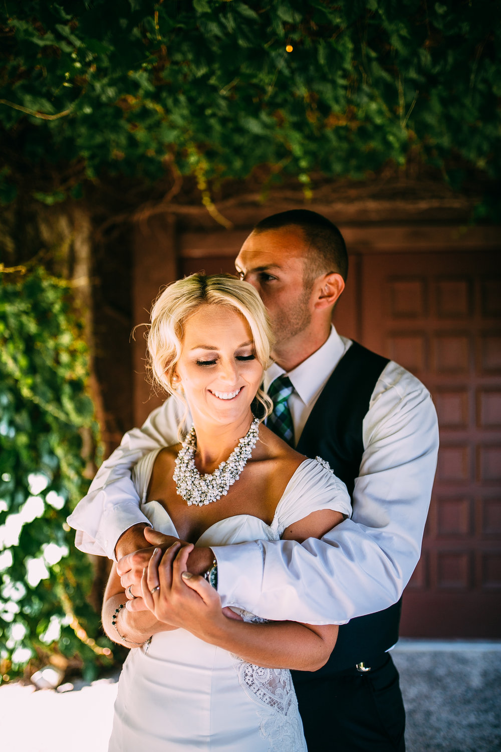 Bridgett-Chris-Portraits-Michigan-Wedding-Photographer-216.jpg