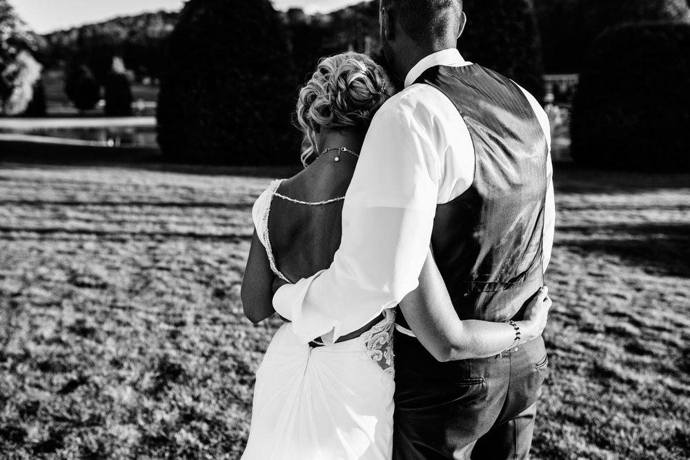 Bridgett-Chris-Portraits-Michigan-Wedding-Photographer-266.jpg
