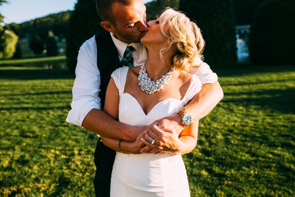 Bridgett-Chris-Portraits-Michigan-Wedding-Photographer-286.jpg