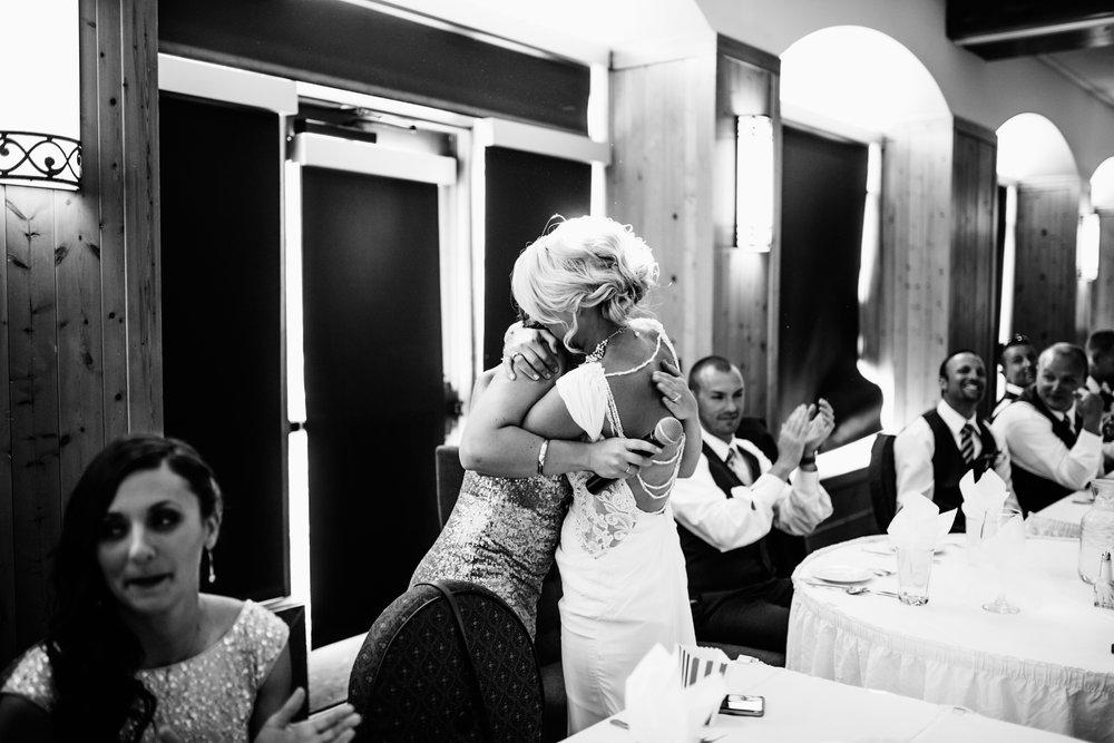 Bridgett-Chris-Reception-Michigan-Wedding-Photographer-59.jpg