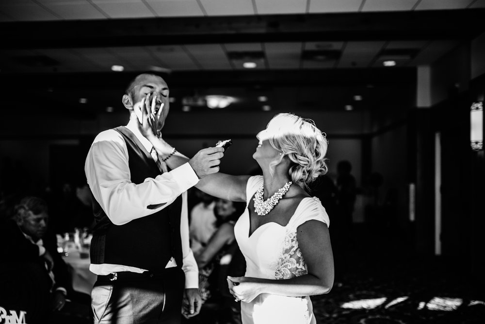 Bridgett-Chris-Reception-Michigan-Wedding-Photographer-73.jpg