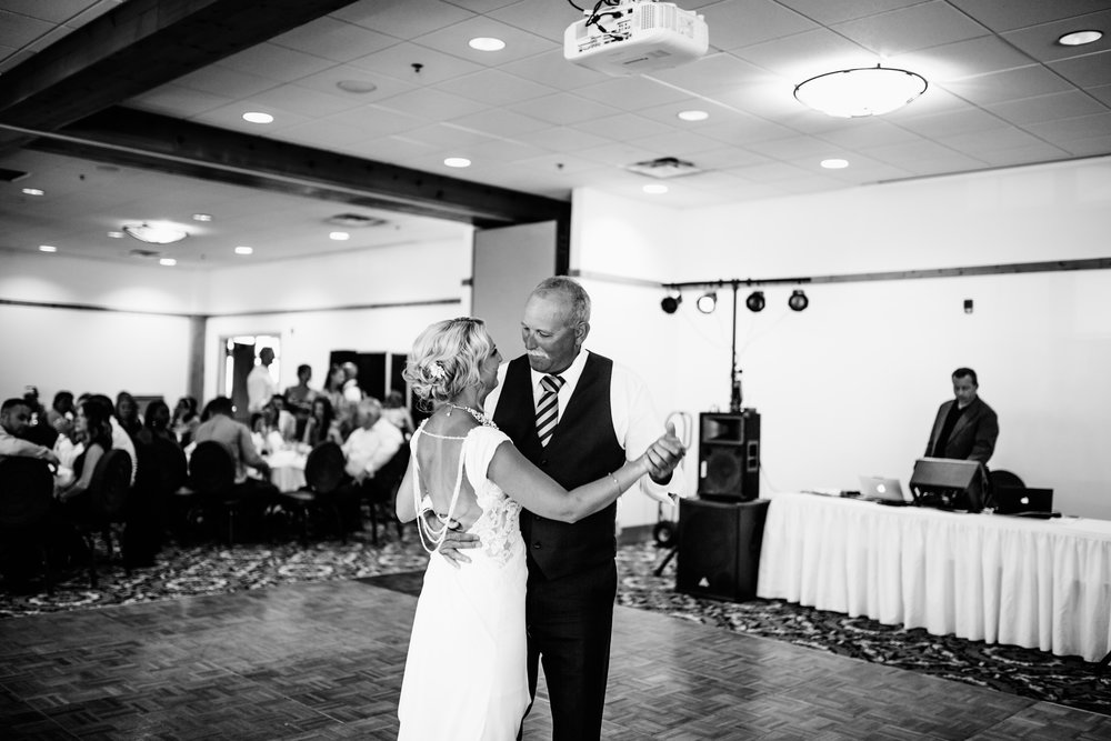 Bridgett-Chris-Reception-Michigan-Wedding-Photographer-92.jpg