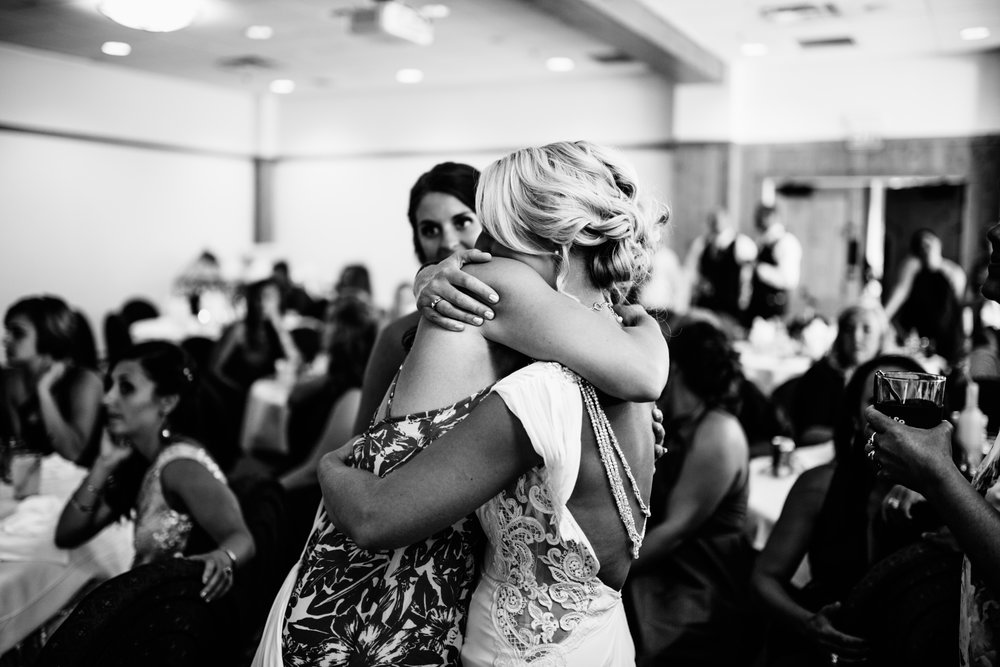 Bridgett-Chris-Reception-Michigan-Wedding-Photographer-101.jpg