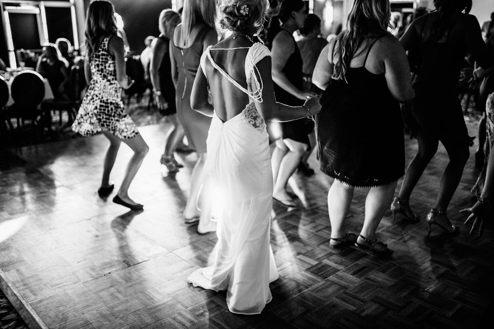 Bridgett-Chris-Reception-Michigan-Wedding-Photographer-152.jpg