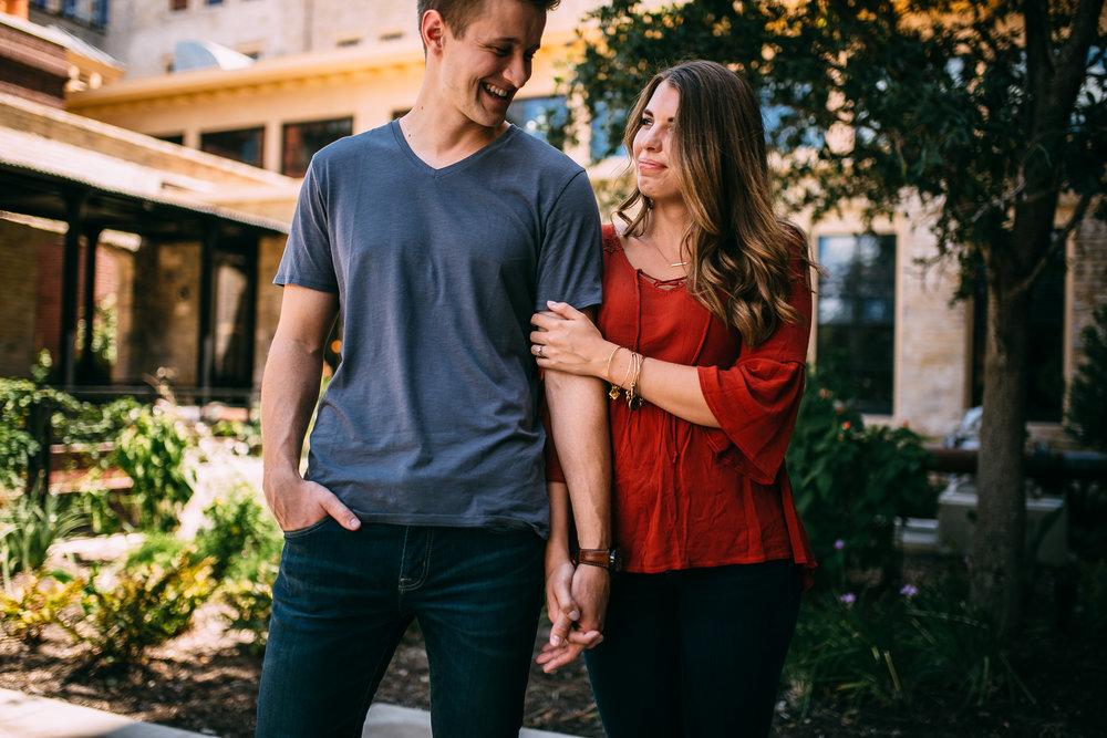 Alexis-Caleb-Engagement-Michigan-Wedding-Photographer-48.jpg