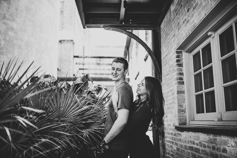 Alexis-Caleb-Engagement-Michigan-Wedding-Photographer-71.jpg