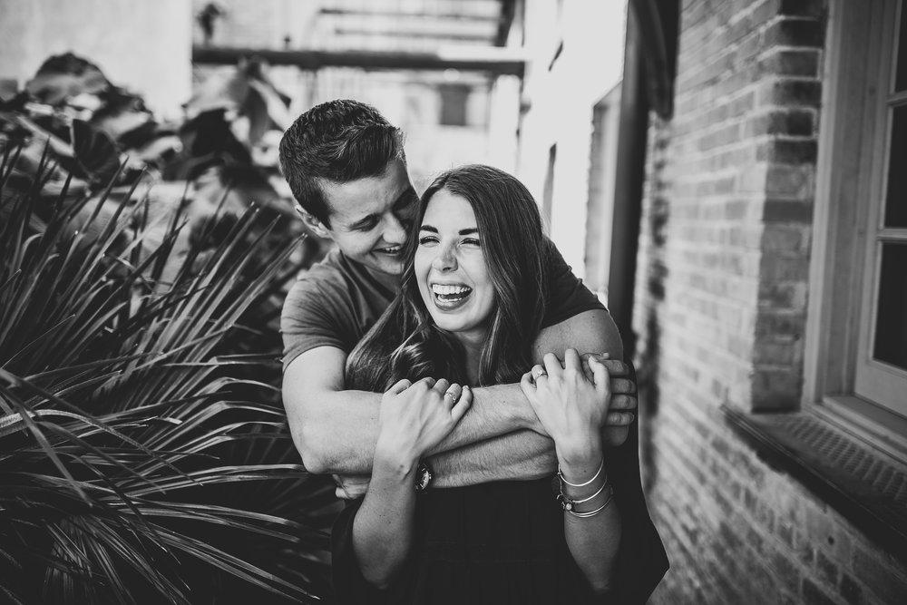 Alexis-Caleb-Engagement-Michigan-Wedding-Photographer-79.jpg