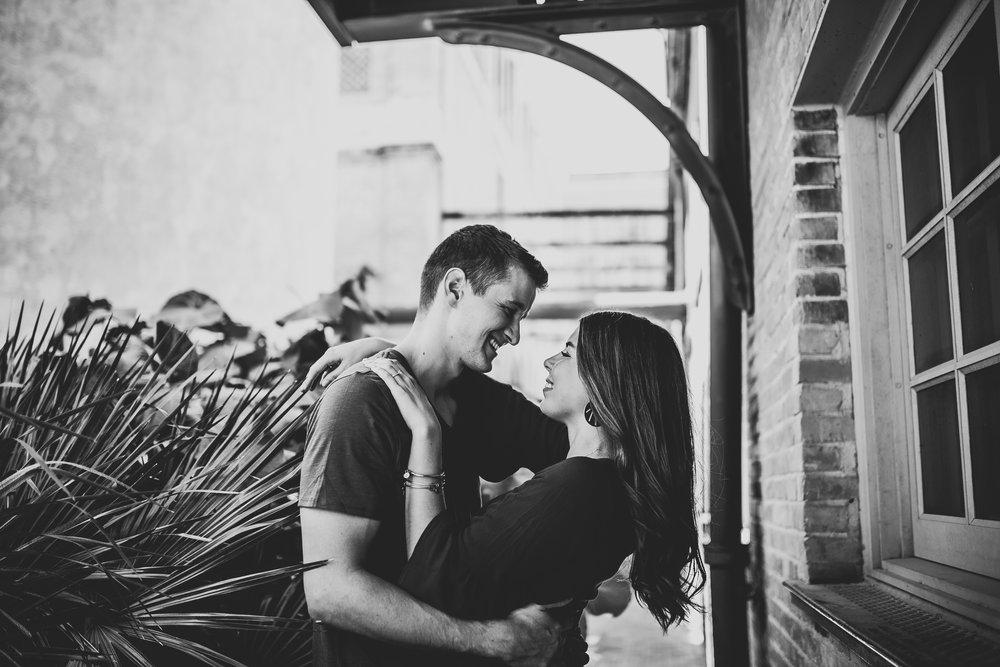 Alexis-Caleb-Engagement-Michigan-Wedding-Photographer-89.jpg