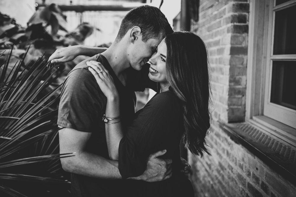 Alexis-Caleb-Engagement-Michigan-Wedding-Photographer-100.jpg
