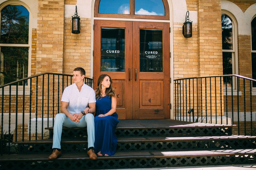 Alexis-Caleb-Engagement-Michigan-Wedding-Photographer-132.jpg