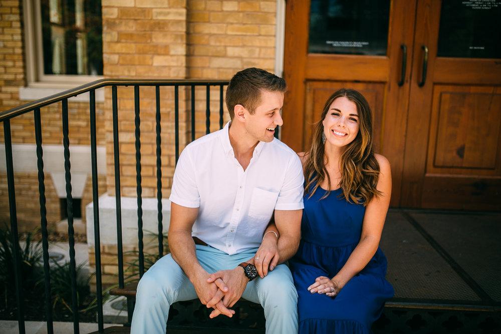 Alexis-Caleb-Engagement-Michigan-Wedding-Photographer-135.jpg