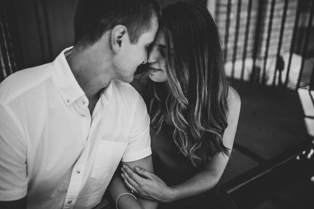 Alexis-Caleb-Engagement-Michigan-Wedding-Photographer-142.jpg