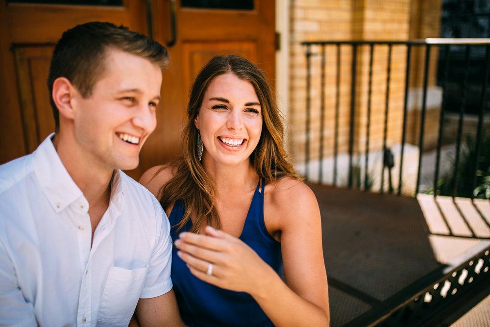Alexis-Caleb-Engagement-Michigan-Wedding-Photographer-150.jpg