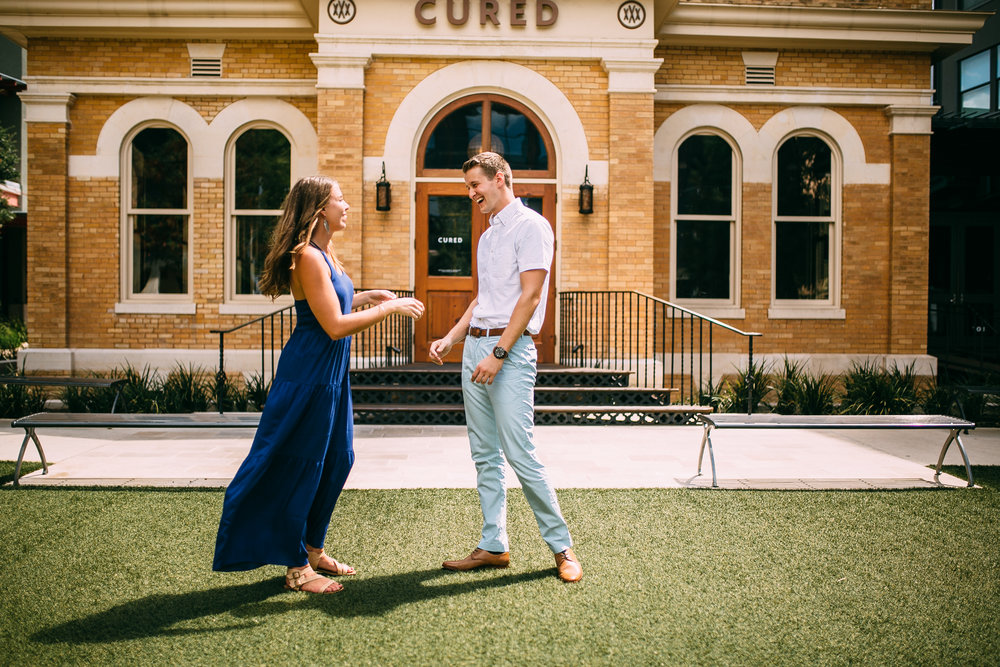 Alexis-Caleb-Engagement-Michigan-Wedding-Photographer-158.jpg