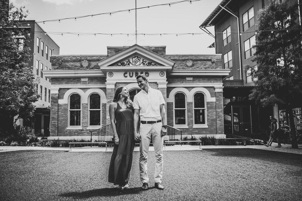 Alexis-Caleb-Engagement-Michigan-Wedding-Photographer-166.jpg