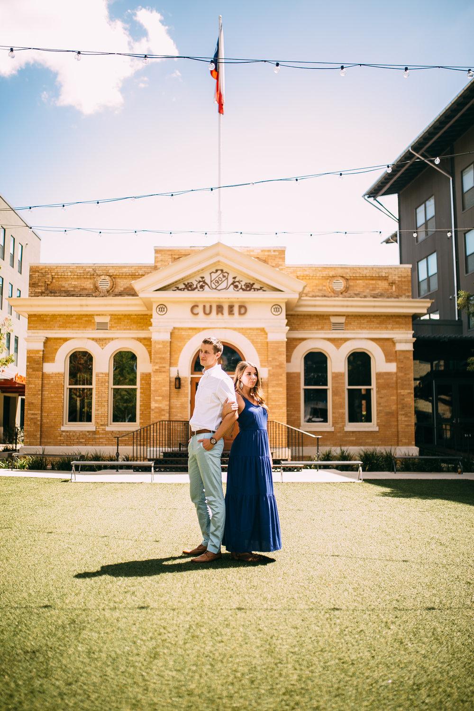 Alexis-Caleb-Engagement-Michigan-Wedding-Photographer-169.jpg