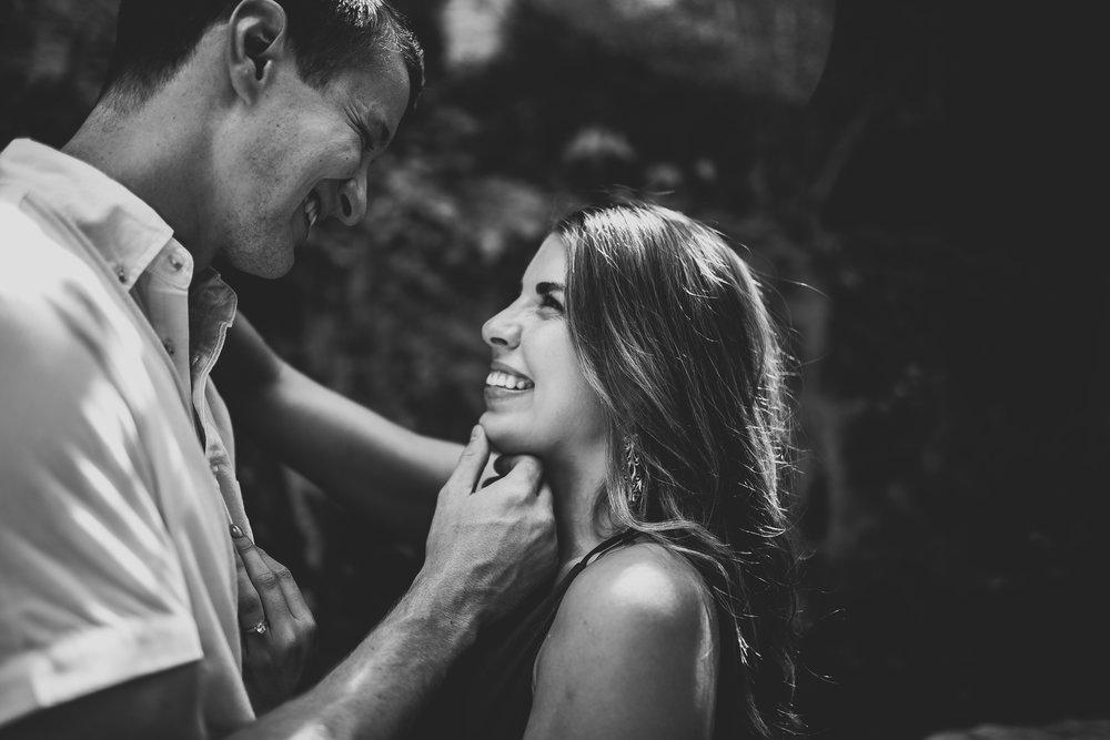 Alexis-Caleb-Engagement-Michigan-Wedding-Photographer-197.jpg
