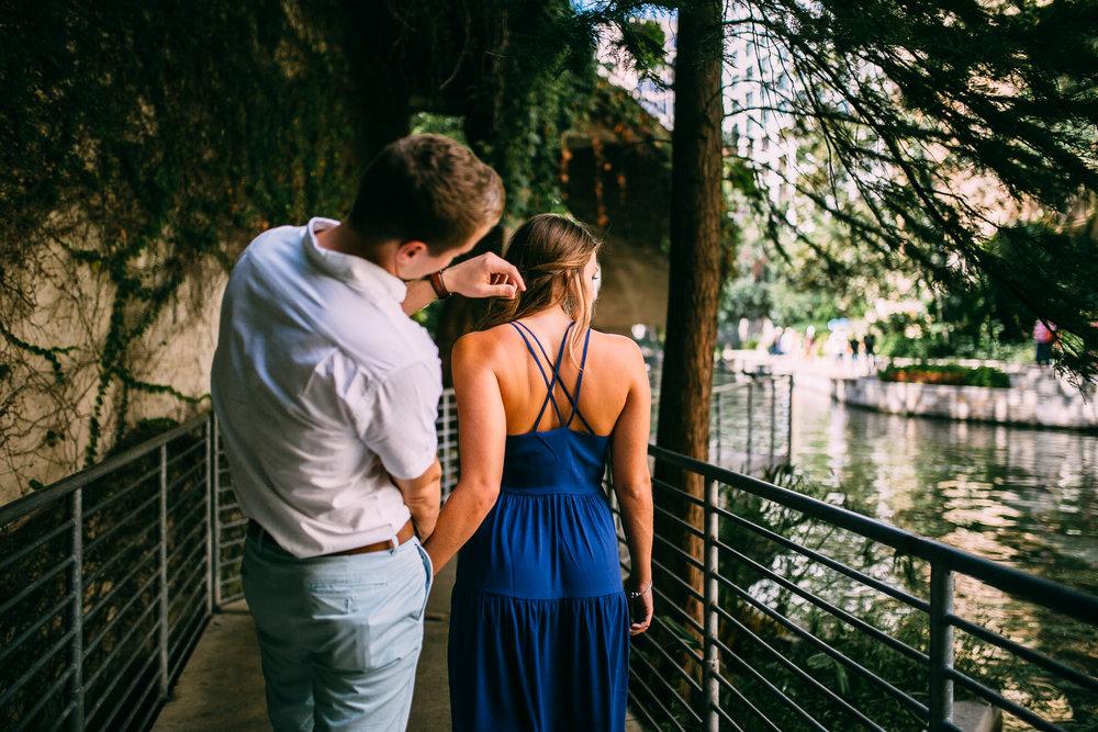 Alexis-Caleb-Engagement-Michigan-Wedding-Photographer-209.jpg
