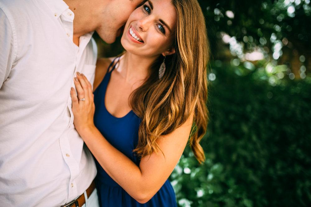 Alexis-Caleb-Engagement-Michigan-Wedding-Photographer-224.jpg
