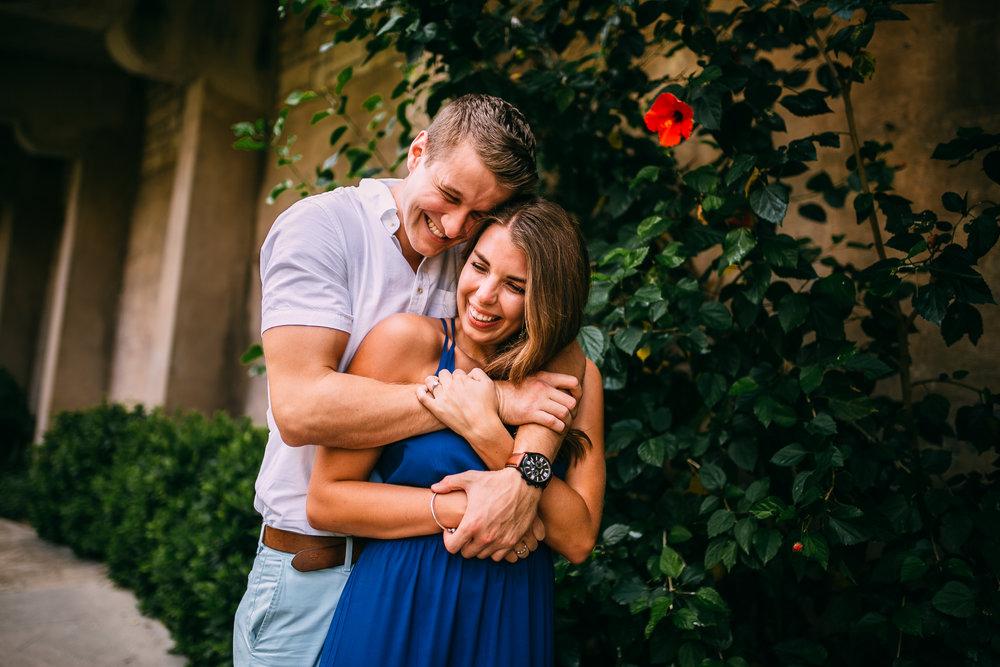 Alexis-Caleb-Engagement-Michigan-Wedding-Photographer-266.jpg