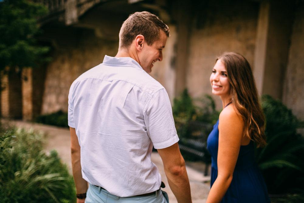 Alexis-Caleb-Engagement-Michigan-Wedding-Photographer-288.jpg