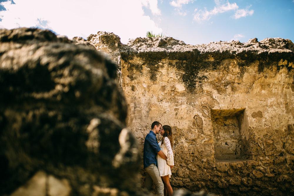 Alexis-Caleb-Engagement-Michigan-Wedding-Photographer-292.jpg