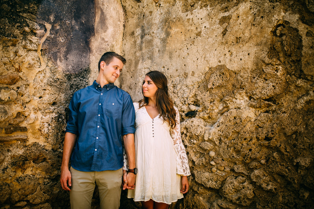 Alexis-Caleb-Engagement-Michigan-Wedding-Photographer-304.jpg