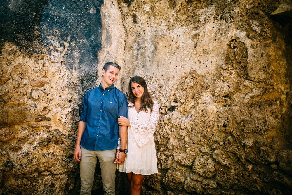 Alexis-Caleb-Engagement-Michigan-Wedding-Photographer-308.jpg