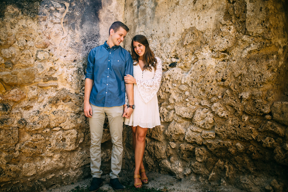 Alexis-Caleb-Engagement-Michigan-Wedding-Photographer-310.jpg