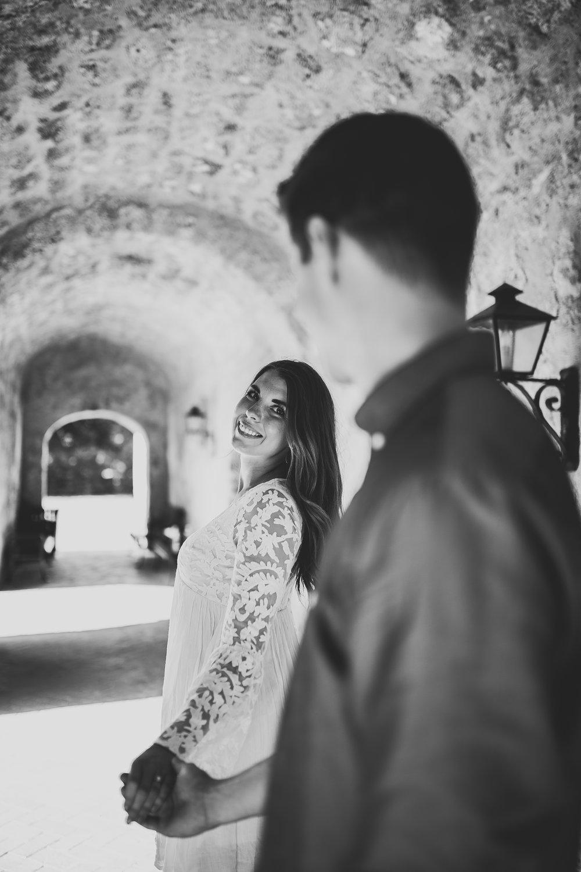 Alexis-Caleb-Engagement-Michigan-Wedding-Photographer-329.jpg