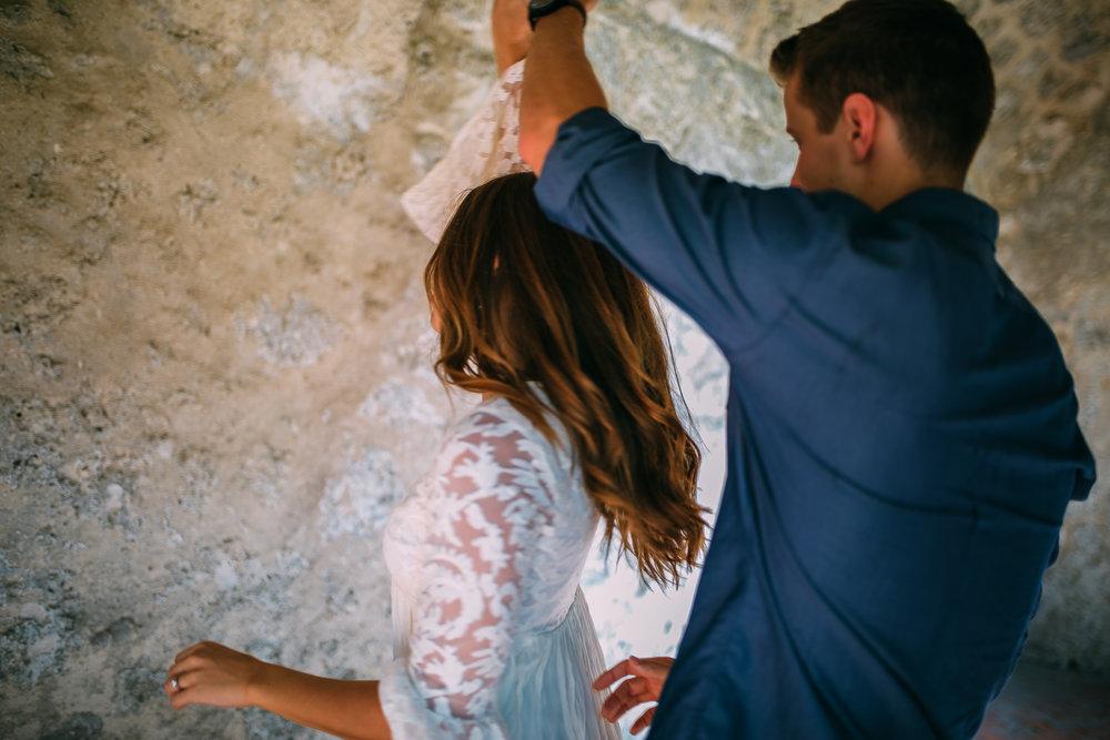 Alexis-Caleb-Engagement-Michigan-Wedding-Photographer-340.jpg