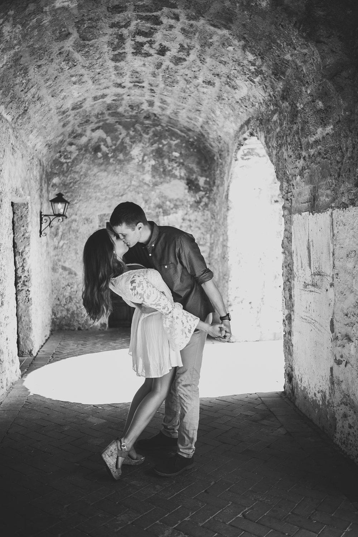 Alexis-Caleb-Engagement-Michigan-Wedding-Photographer-347.jpg