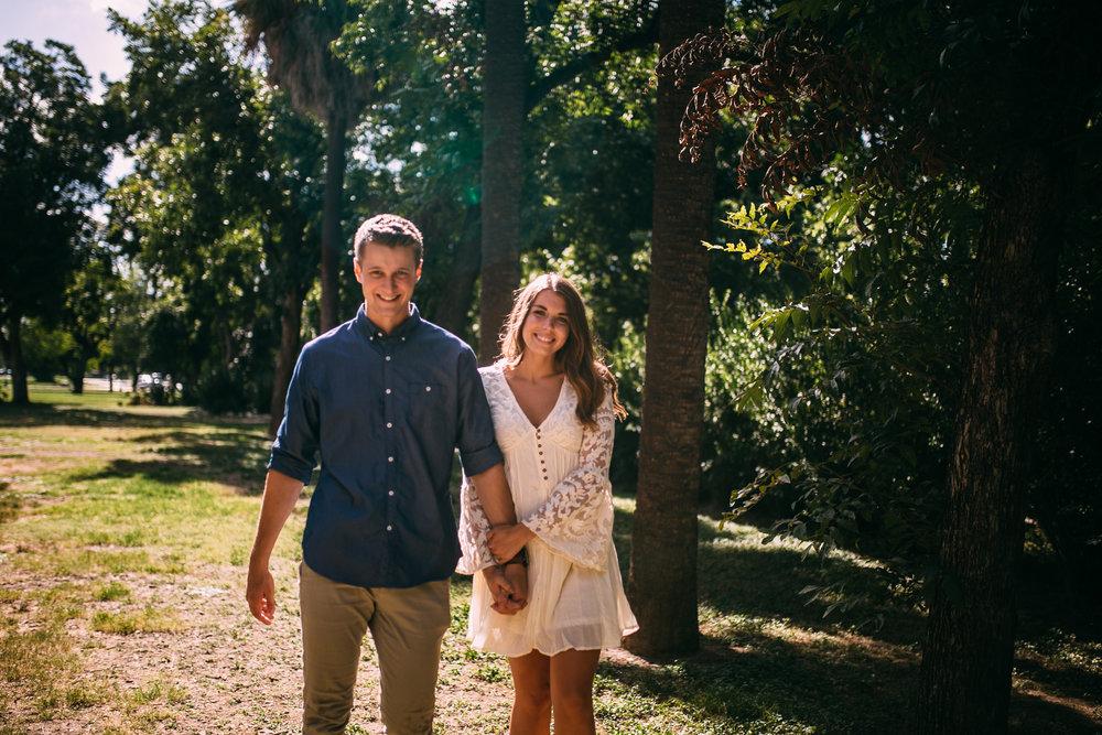 Alexis-Caleb-Engagement-Michigan-Wedding-Photographer-351.jpg