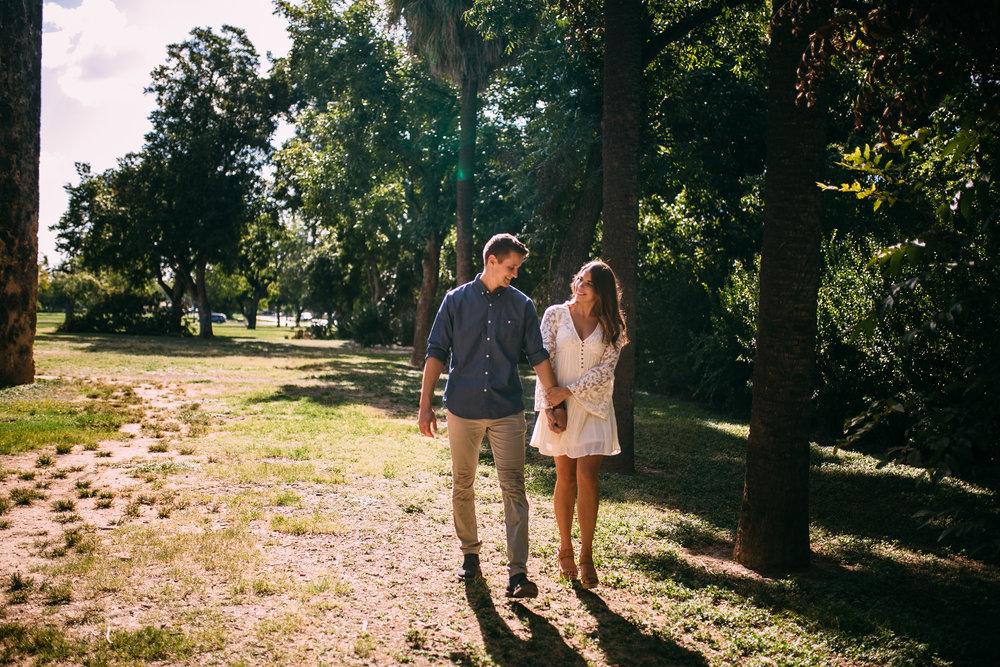 Alexis-Caleb-Engagement-Michigan-Wedding-Photographer-349.jpg