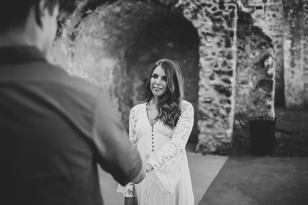 Alexis-Caleb-Engagement-Michigan-Wedding-Photographer-359.jpg