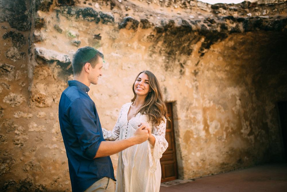Alexis-Caleb-Engagement-Michigan-Wedding-Photographer-364.jpg