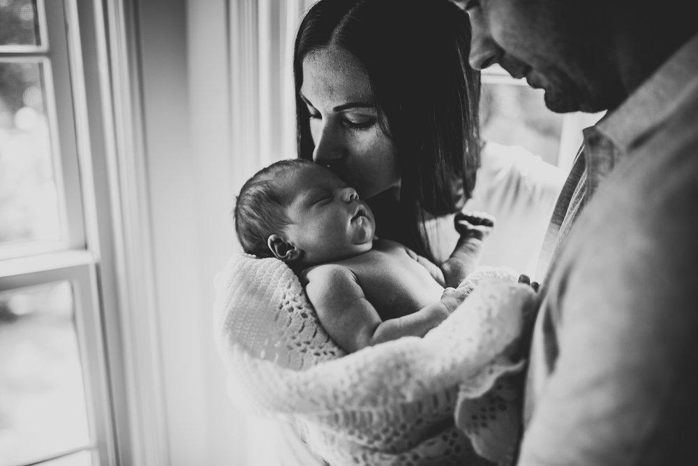 Meredith-Ward-8-6-Michigan-Family-Photographer-0317.jpg