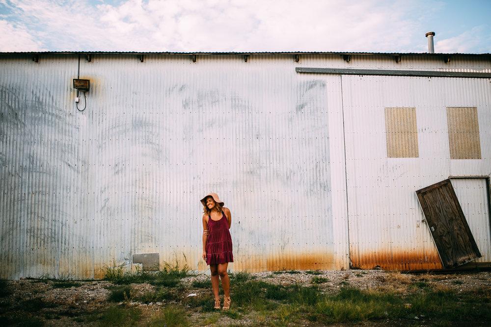 Chanel-Senior-Pictures-Michigan-Senior-Photographer-6097.jpg