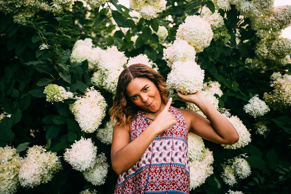 Chanel-Senior-Pictures-Michigan-Senior-Photographer-6283.jpg