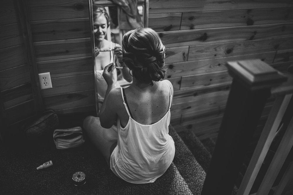Kate-Paul-Preparations-Michigan-Wedding-Photographer-1.jpg