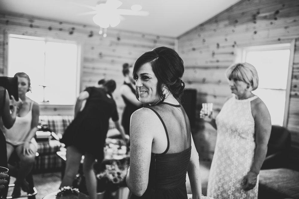 Kate-Paul-Preparations-Michigan-Wedding-Photographer-29.jpg