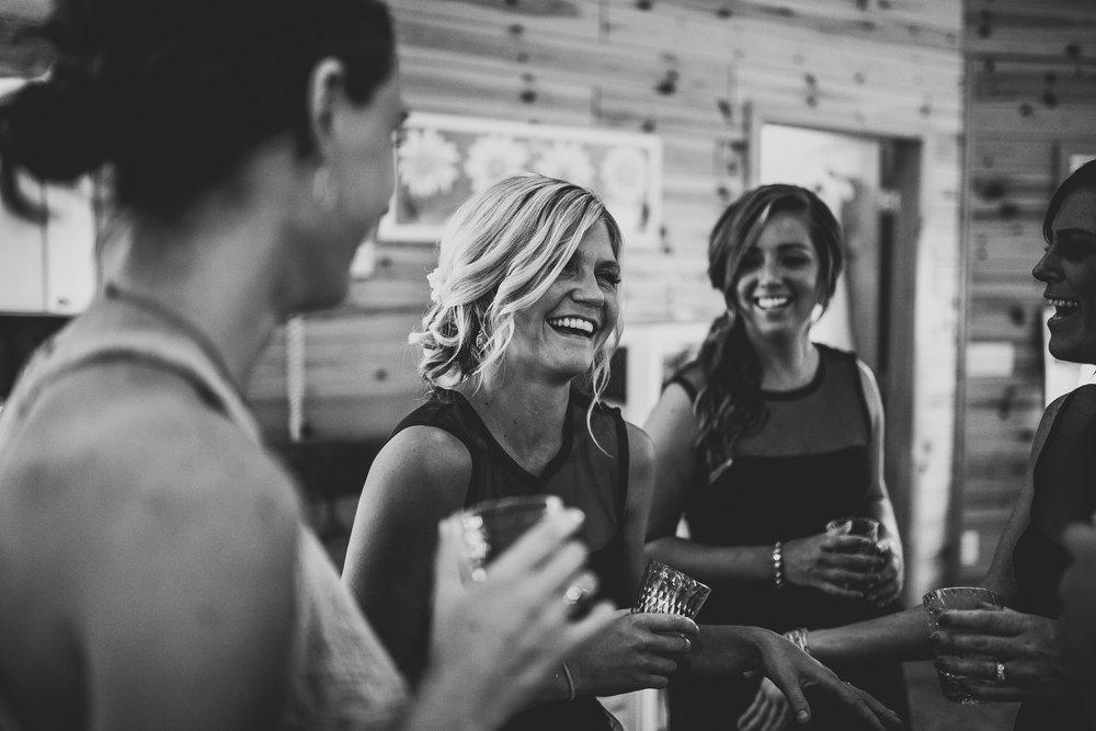 Kate-Paul-Preparations-Michigan-Wedding-Photographer-39.jpg